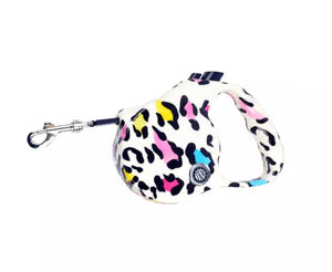 Retractable Leash - New Designs