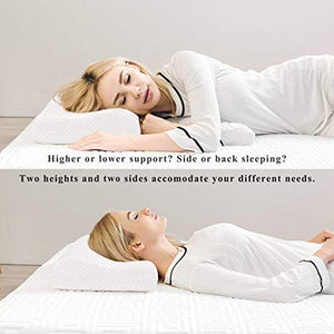 bed accessories for back pain