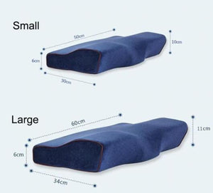 medical pillow wedge