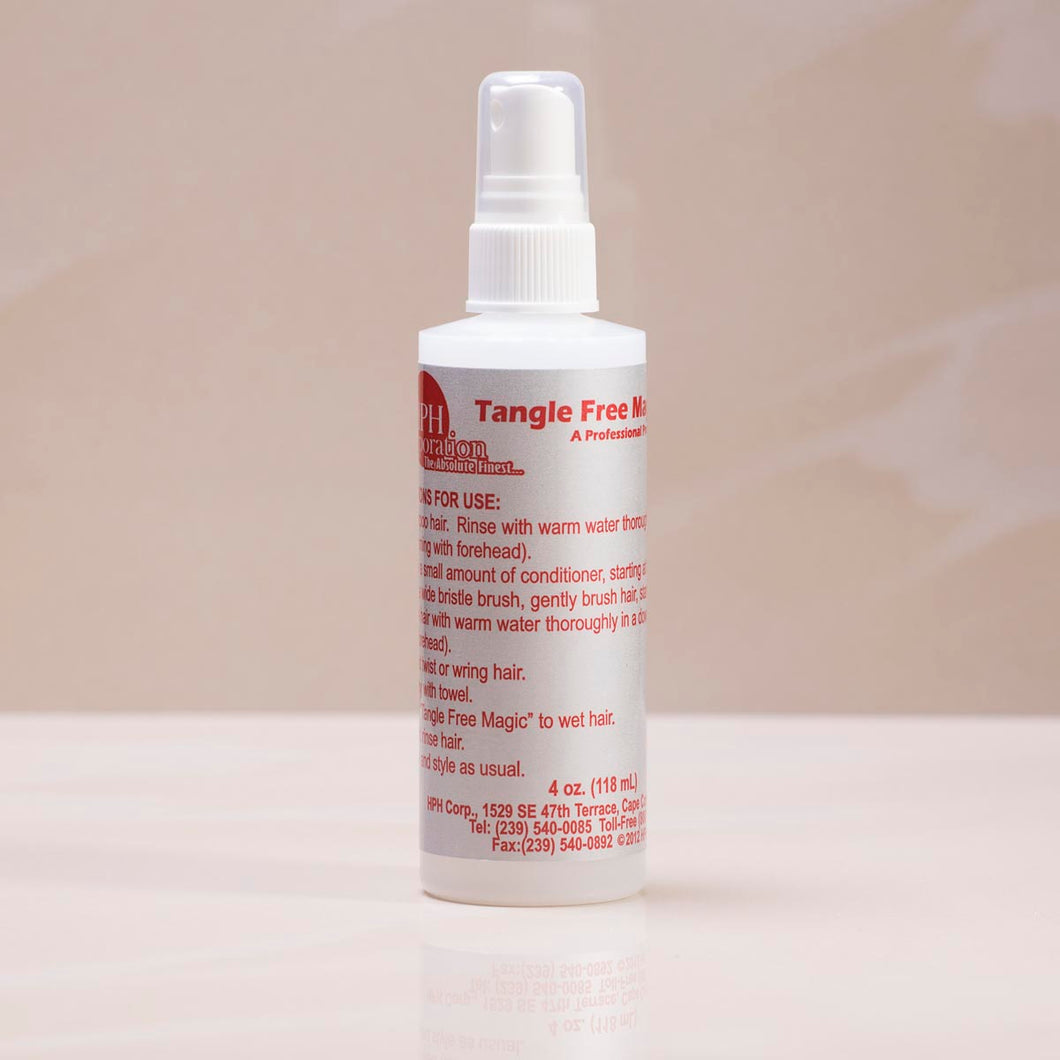 HPH Tangle Free Magic