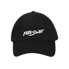 Free Spirit Dad Hat + Digital Album