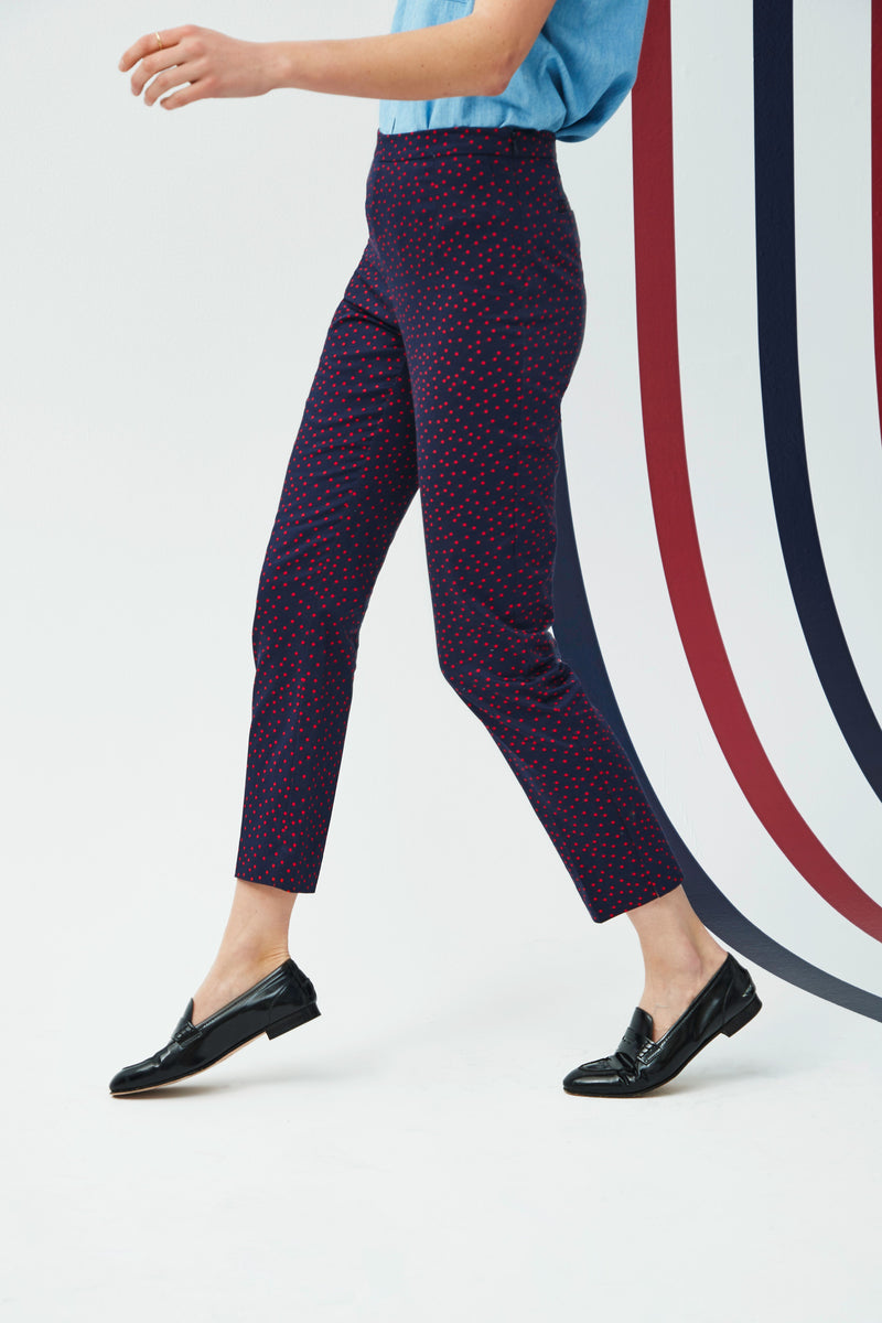 The Casino Pant