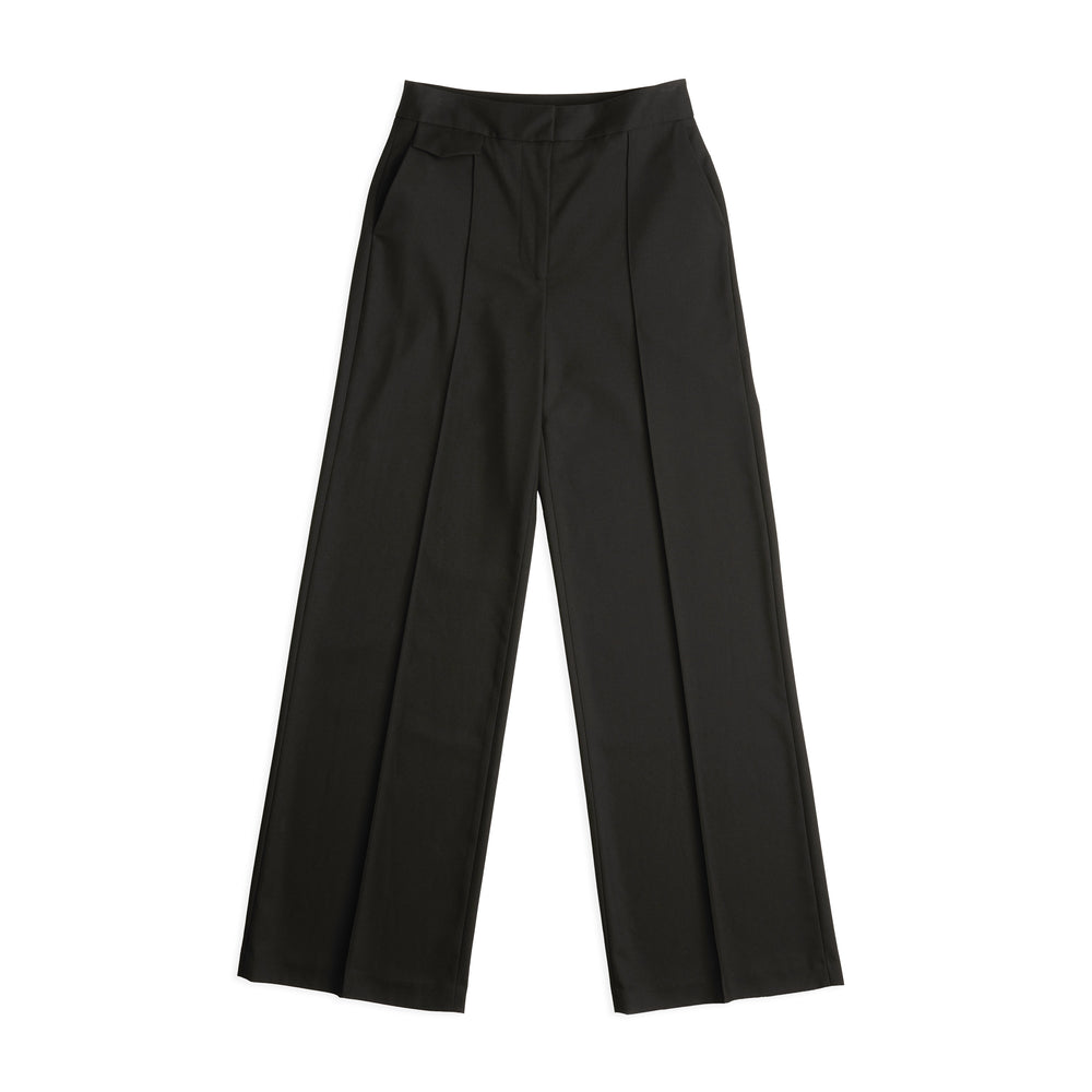 Brighton Pant - Size Guide