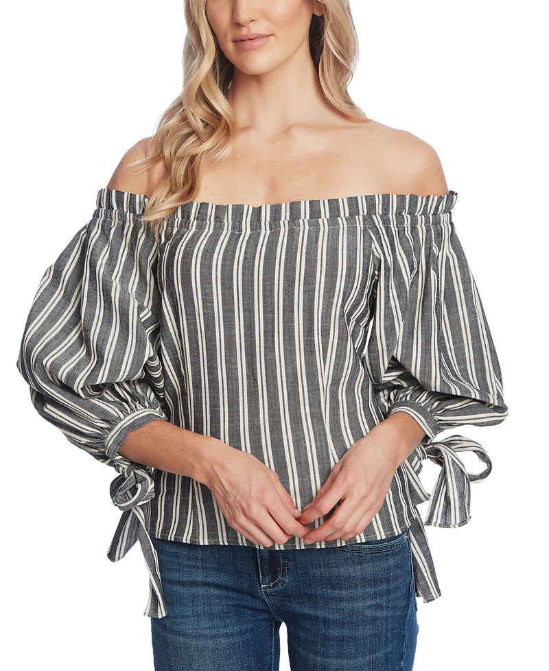 CeCe: The Henrietta Top
