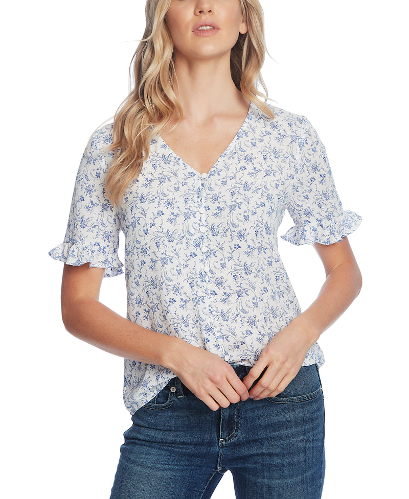 CeCe: The Darby Top