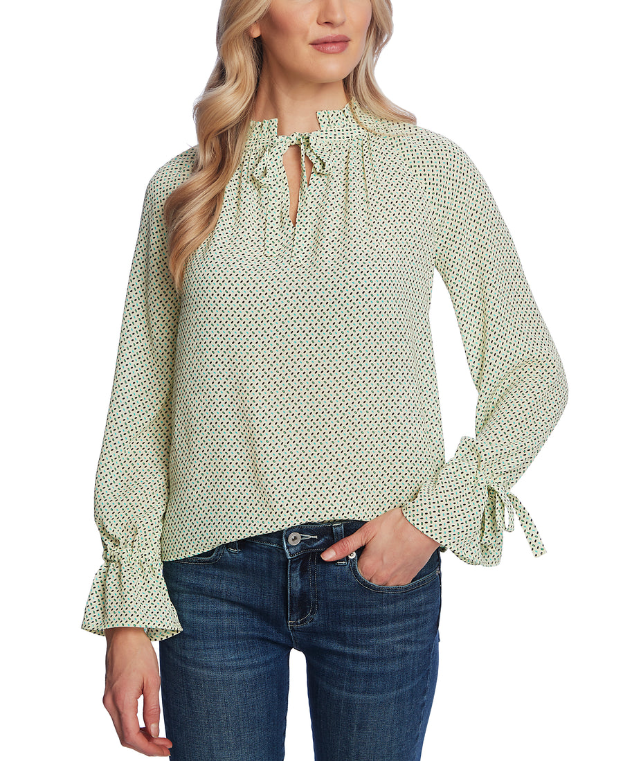 CeCe: The Vivian Top