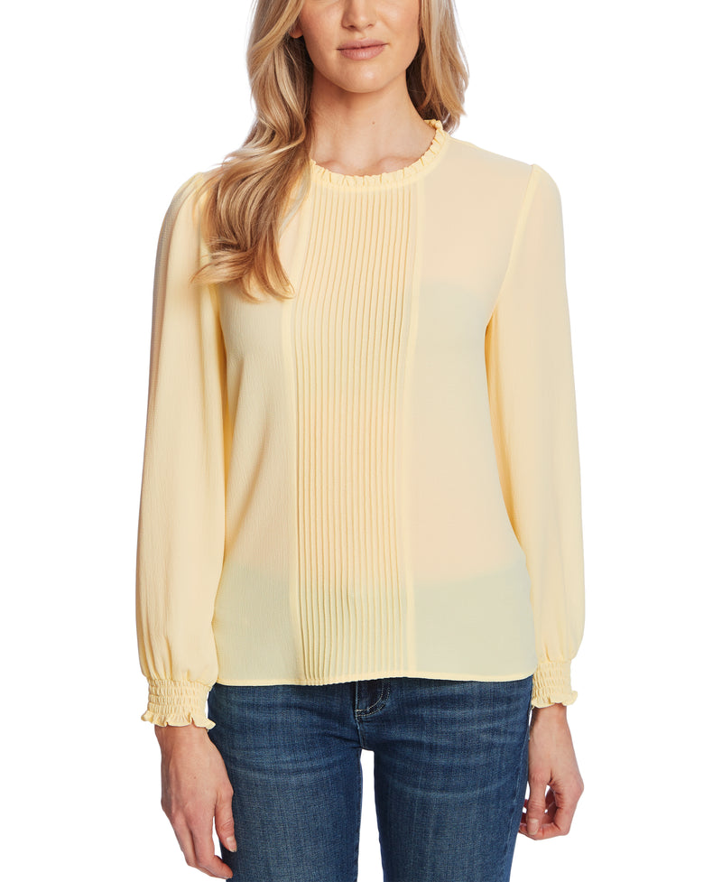 CeCe: The Nellie Top