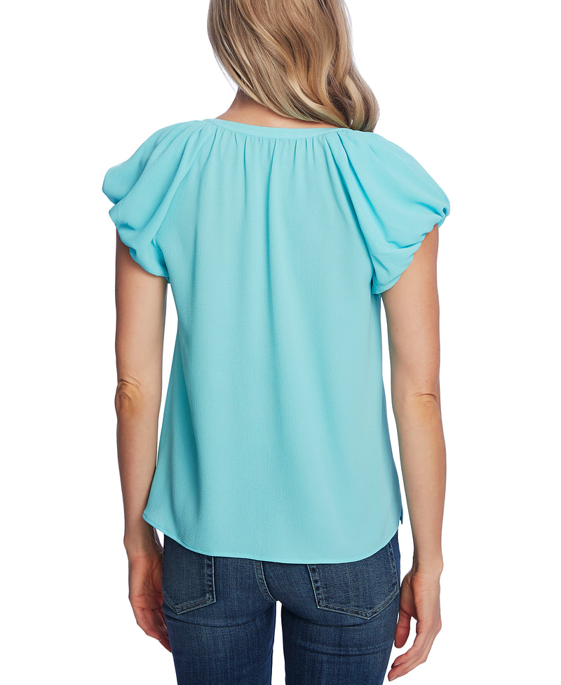 CeCe: The Stella Top
