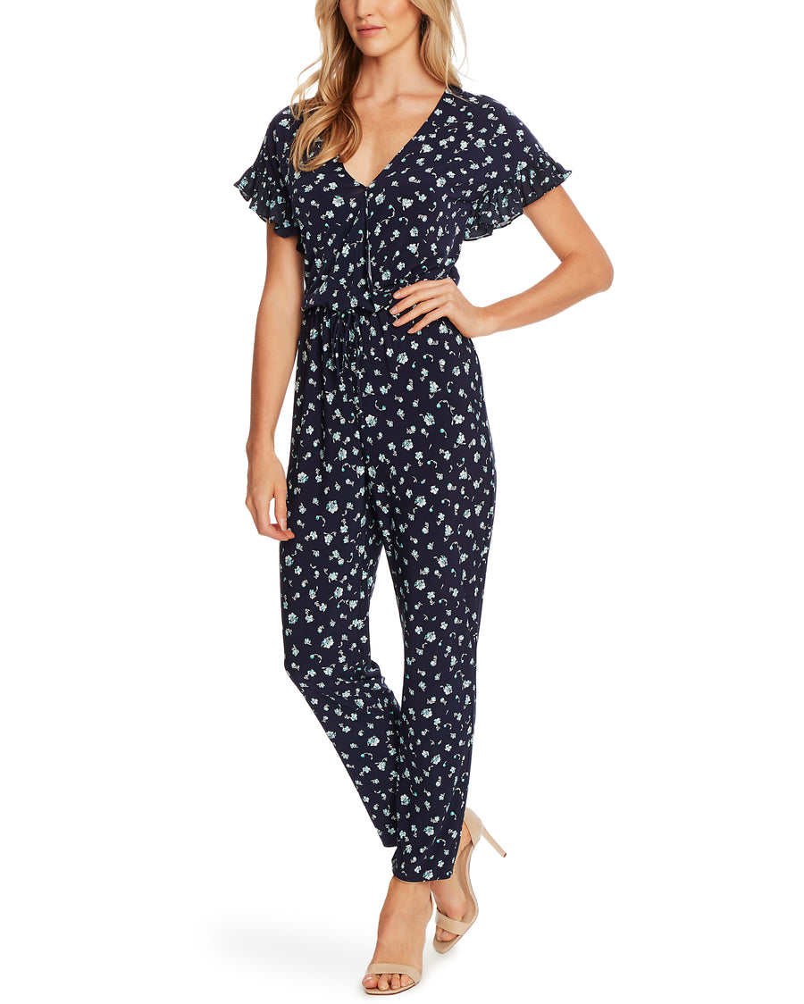 CeCe: The Ocilla Jumpsuit