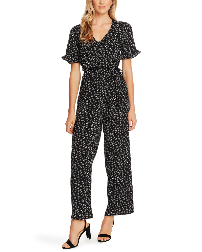 CeCe: The Hatley Jumpsuit