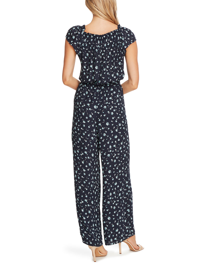 CeCe: The Helen Jumpsuit