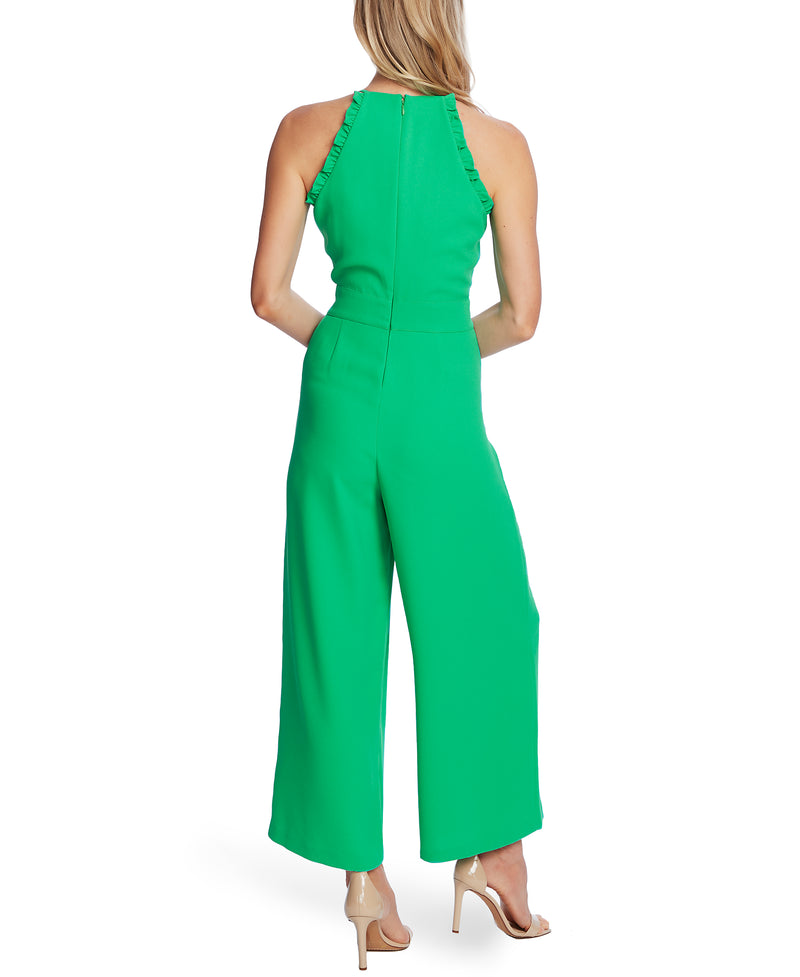 CeCe: The Lovejoy Jumpsuit