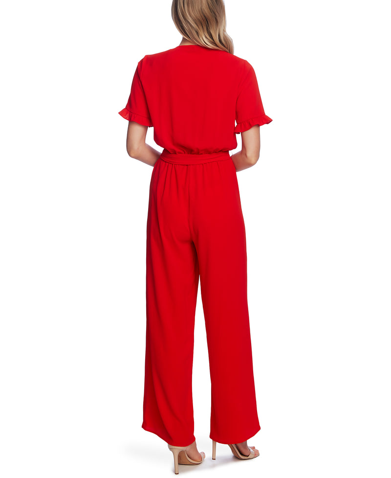 CeCe: The Marietta Jumpsuit