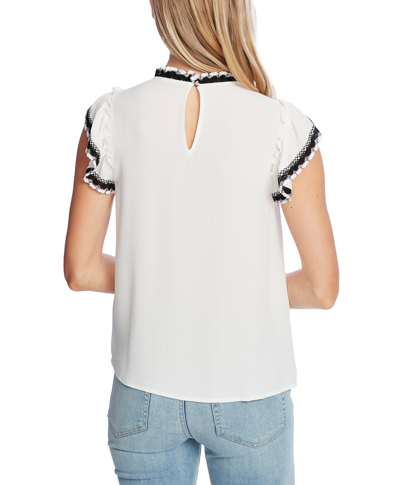 CeCe: The Blake Top