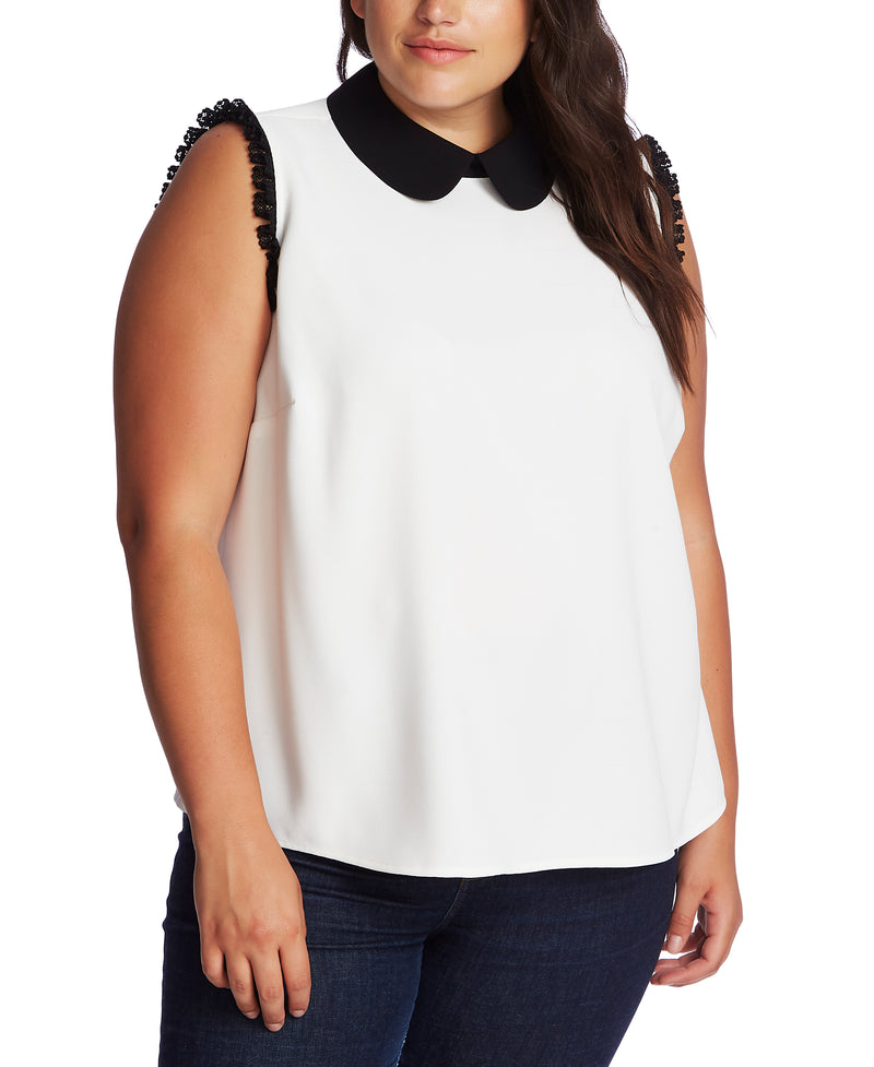 CeCe Plus: The Sara Top