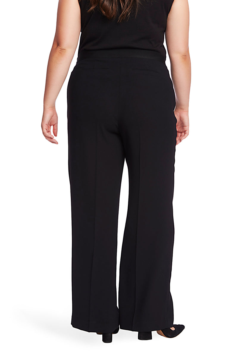 CeCe Plus: The Carolyn Pants