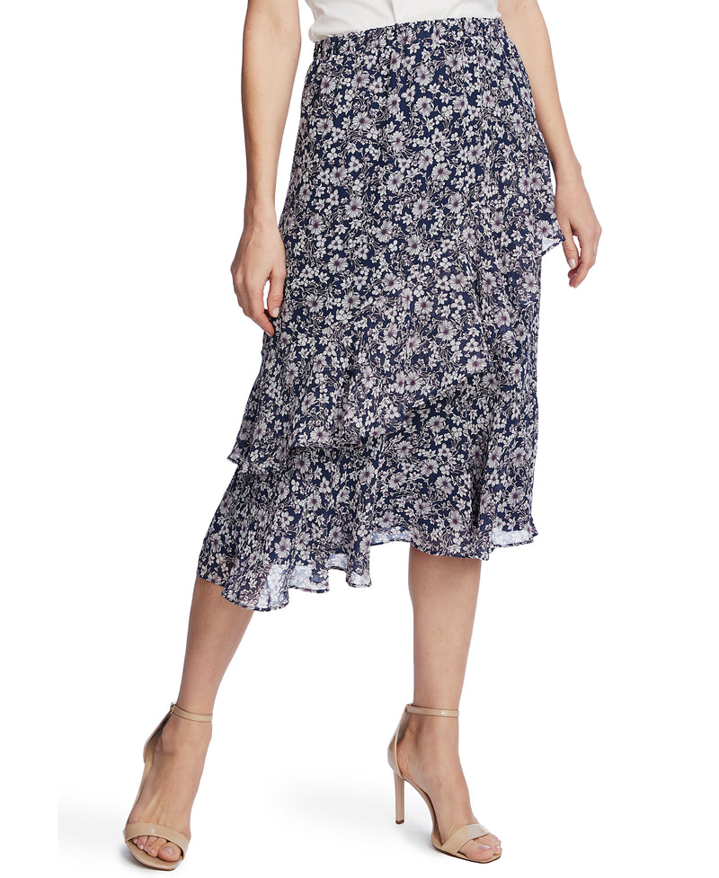 1.STATE: Wildflower Skirt