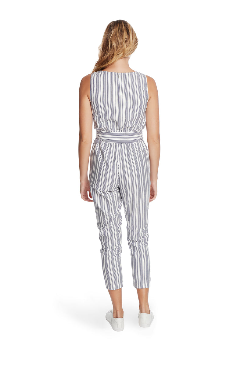 1.STATE: The Grace Jumpsuit
