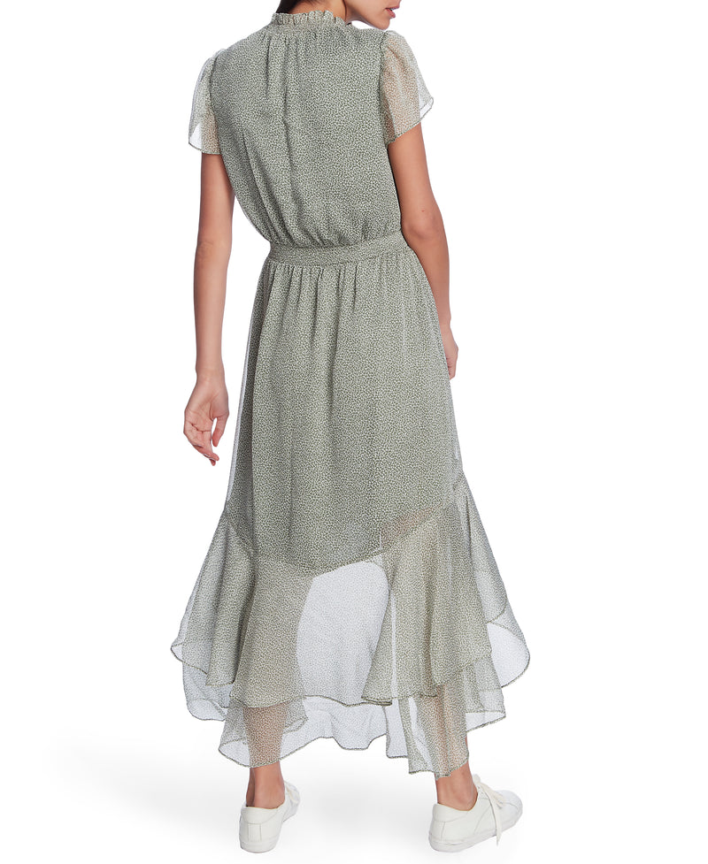 1.STATE: The Sadey Dress