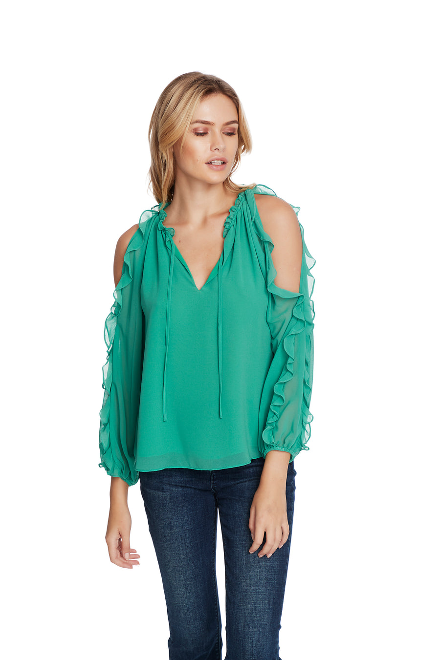 1.STATE: The Lola Top
