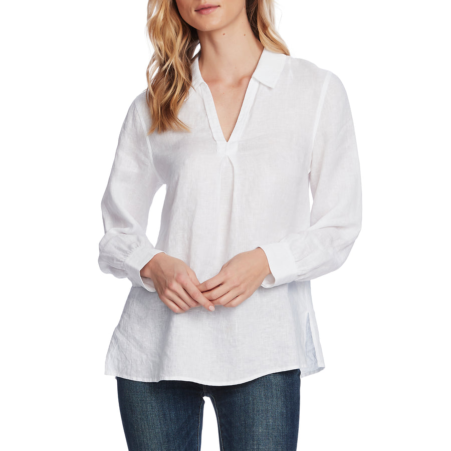 Vince Camuto: The Havana Top
