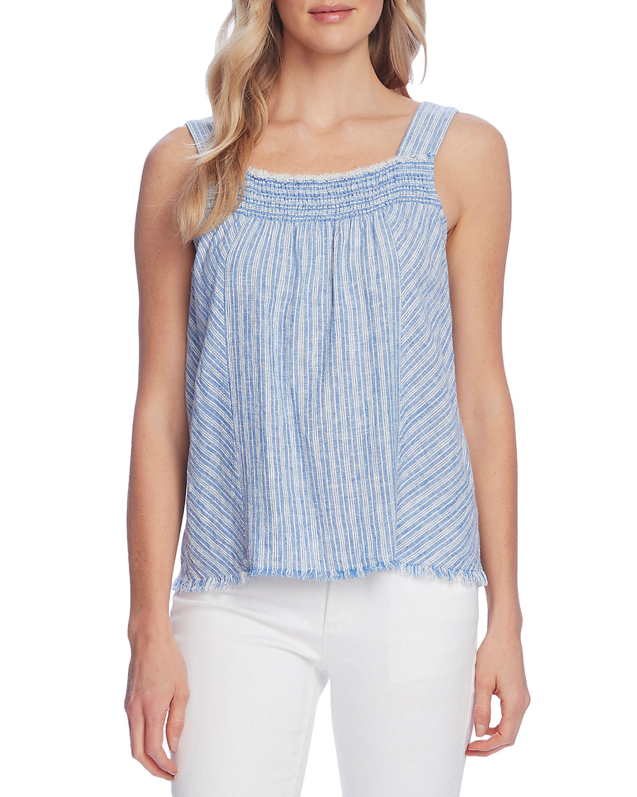 Vince Camuto: The Penn Top
