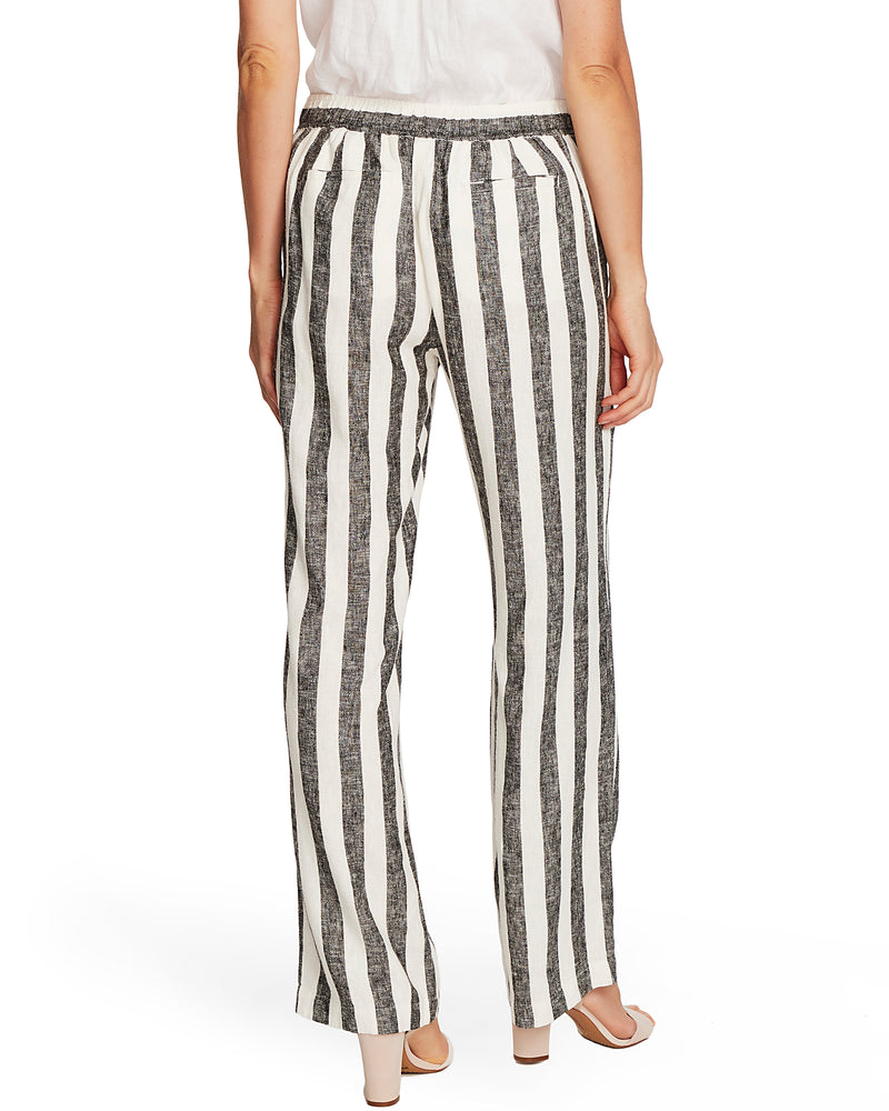Vince Camuto: The Denver Pants