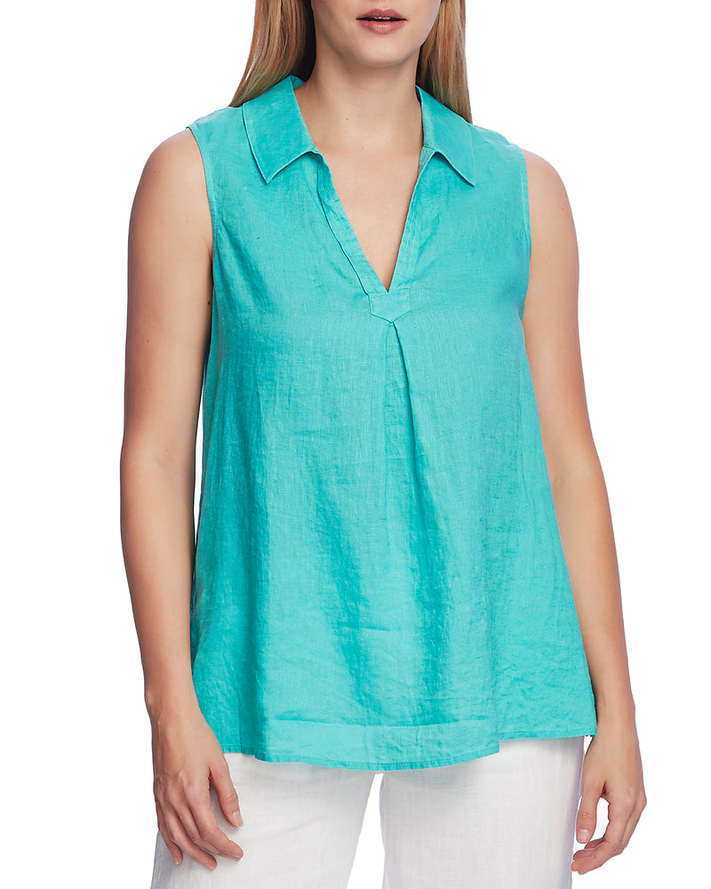 Vince Camuto: The Phoenix Top