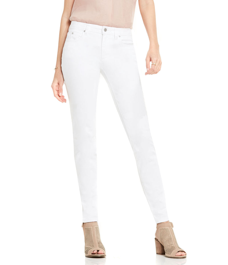 Vince Camuto: The Nora Jeans