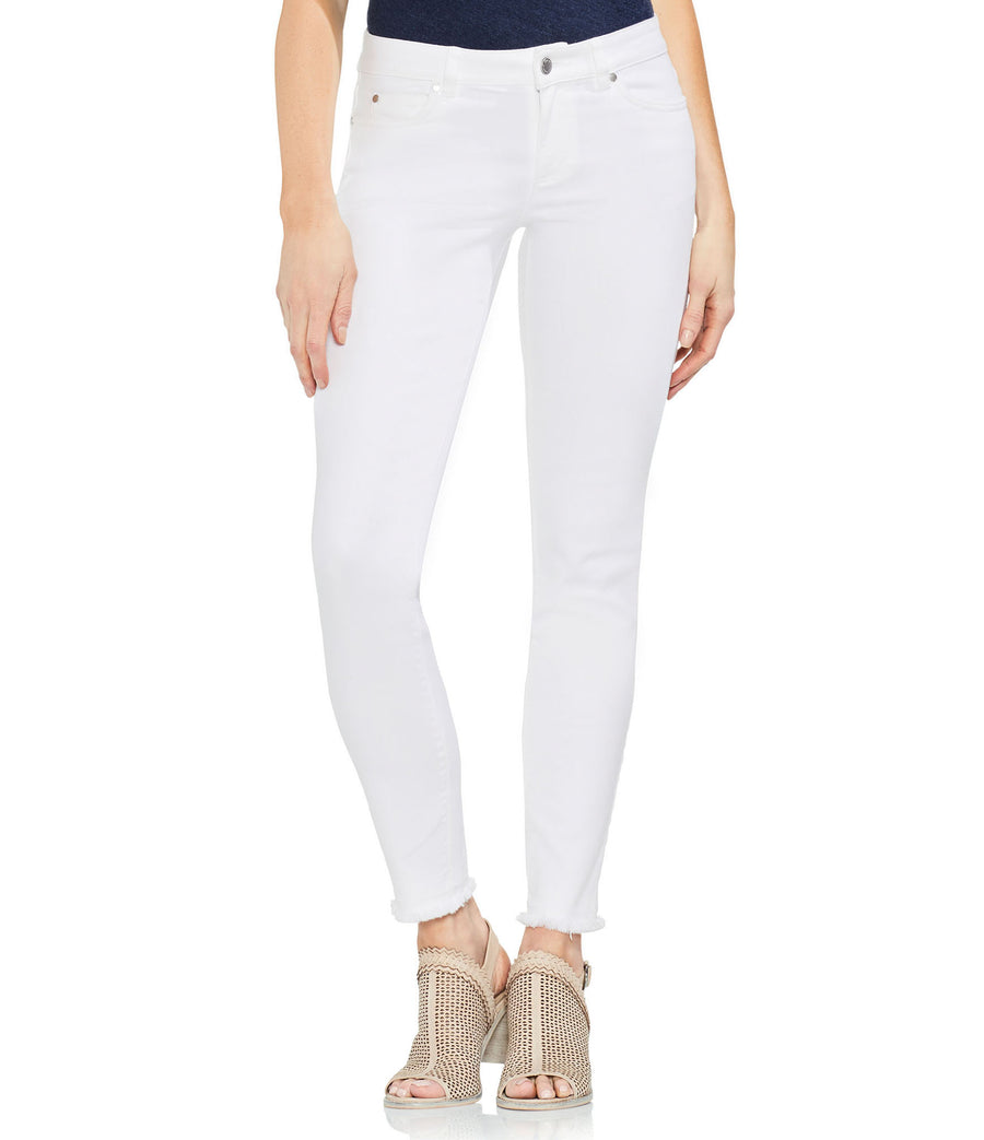 Vince Camuto: The Brooklyn Jeans