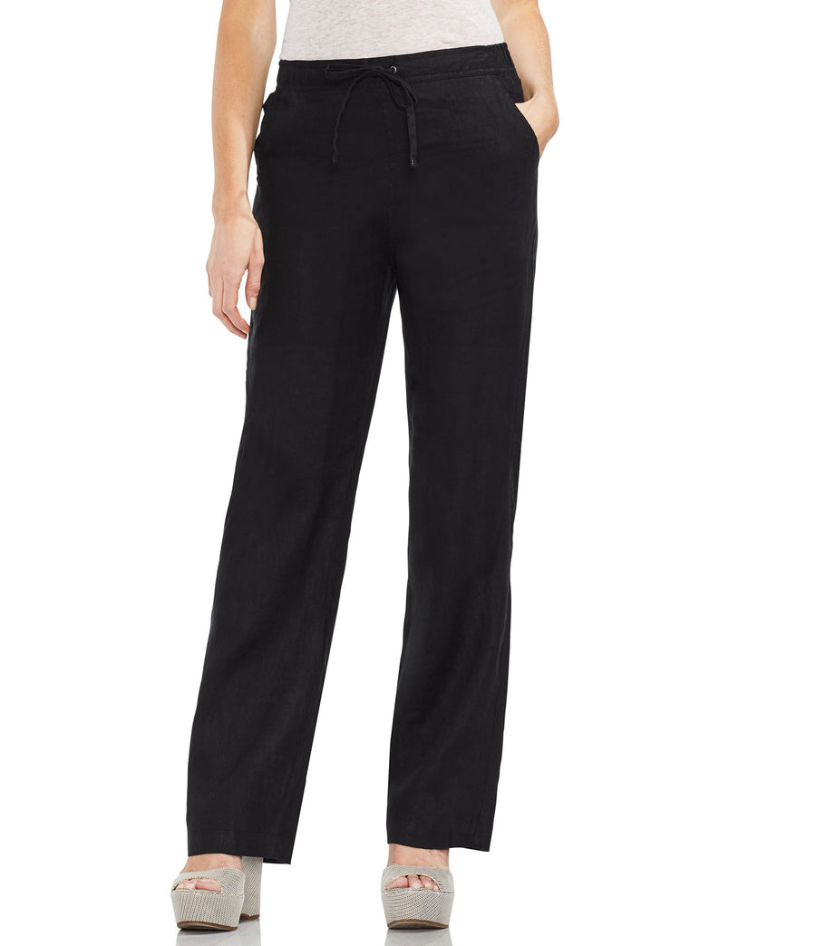 Vince Camuto: The Dublin Pants
