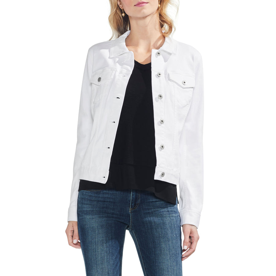 Vince Camuto: The Augusta Jacket