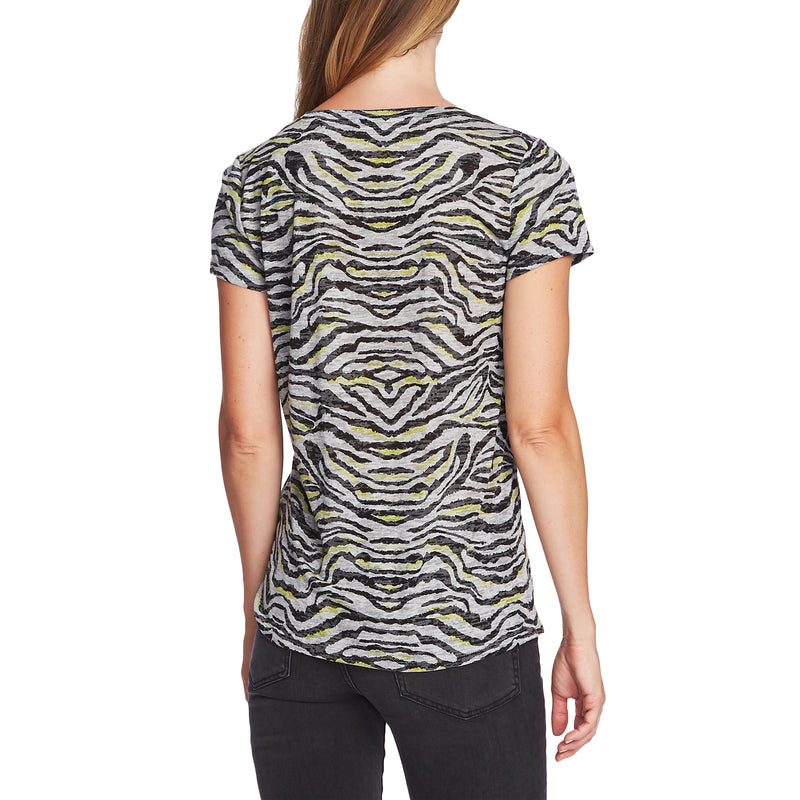 Vince Camuto: The Bristol Top