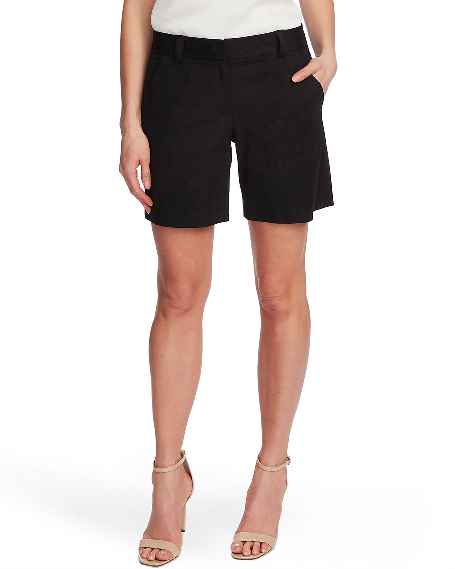 Vince Camuto: The Juneau Shorts