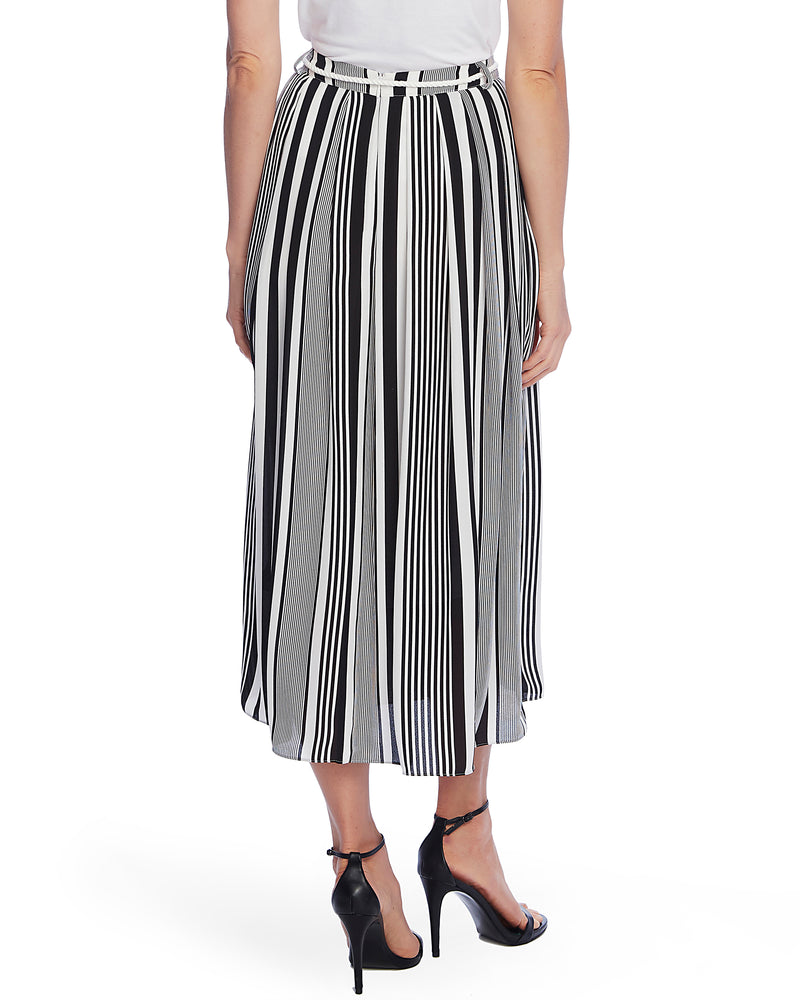 Vince Camuto: The Memphis Skirt