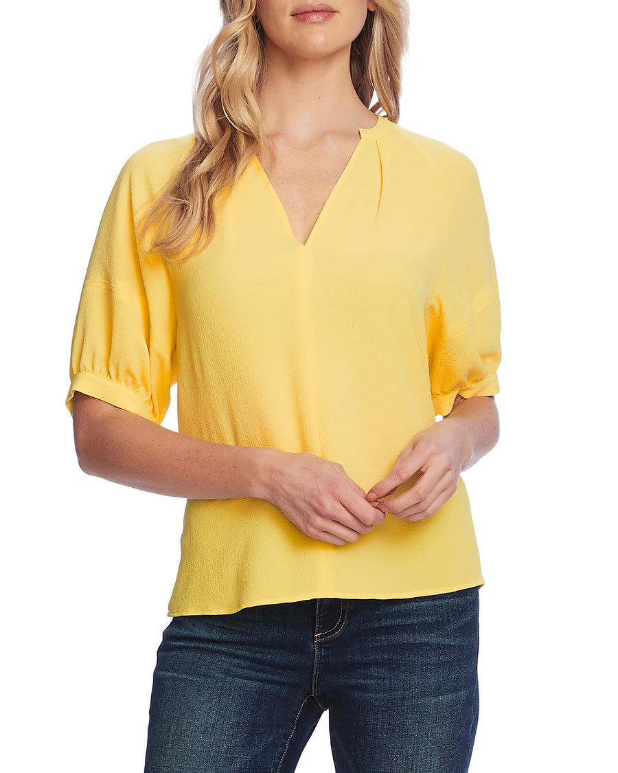 Vince Camuto: The Valencia Top