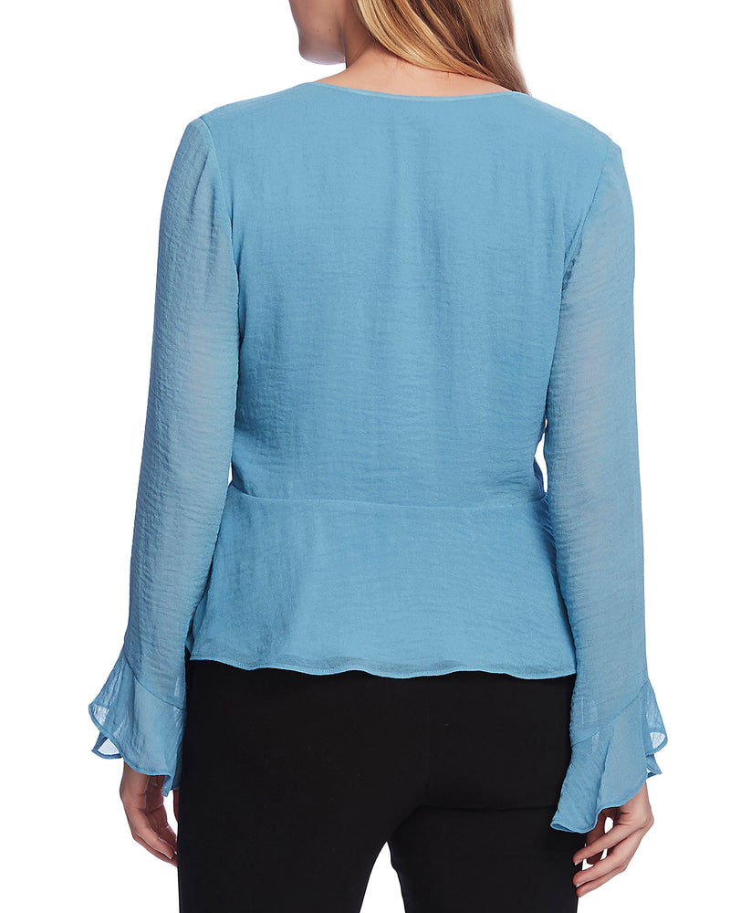 Vince Camuto: The Logan Top