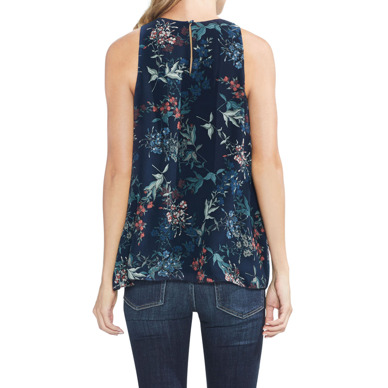 Vince Camuto: The Helena Top