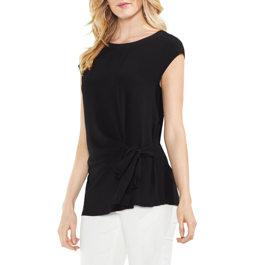 Vince Camuto: The Juno Top
