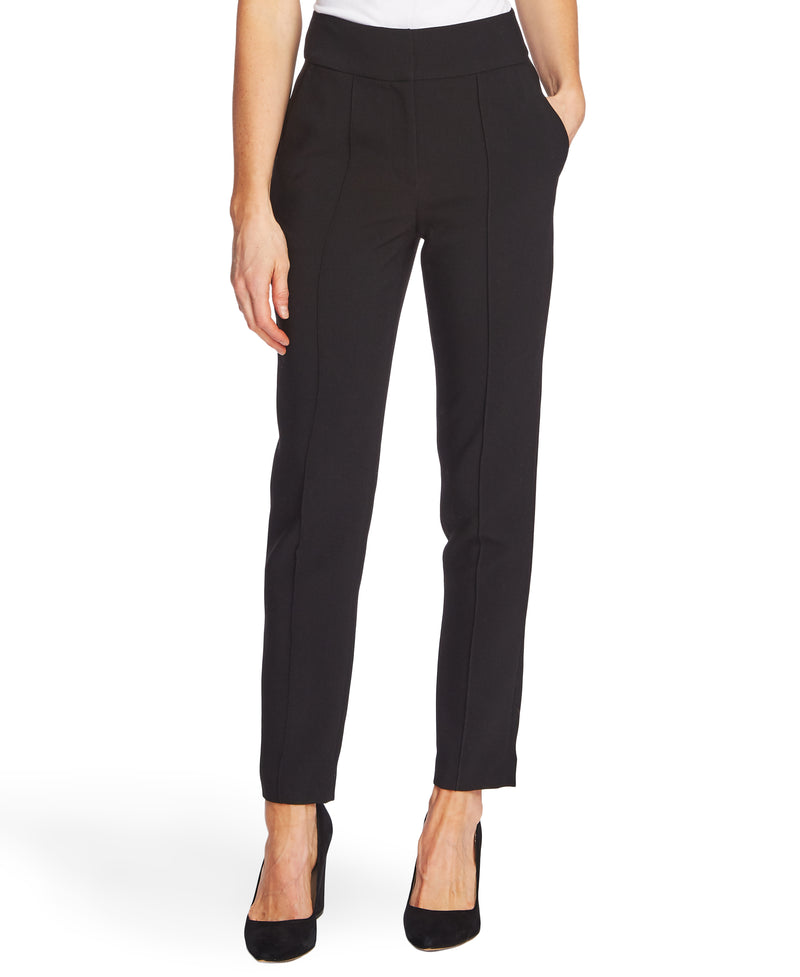 Vince Camuto: The Dallas Pants