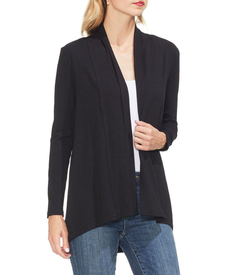 Vince Camuto: The Cleveland Top