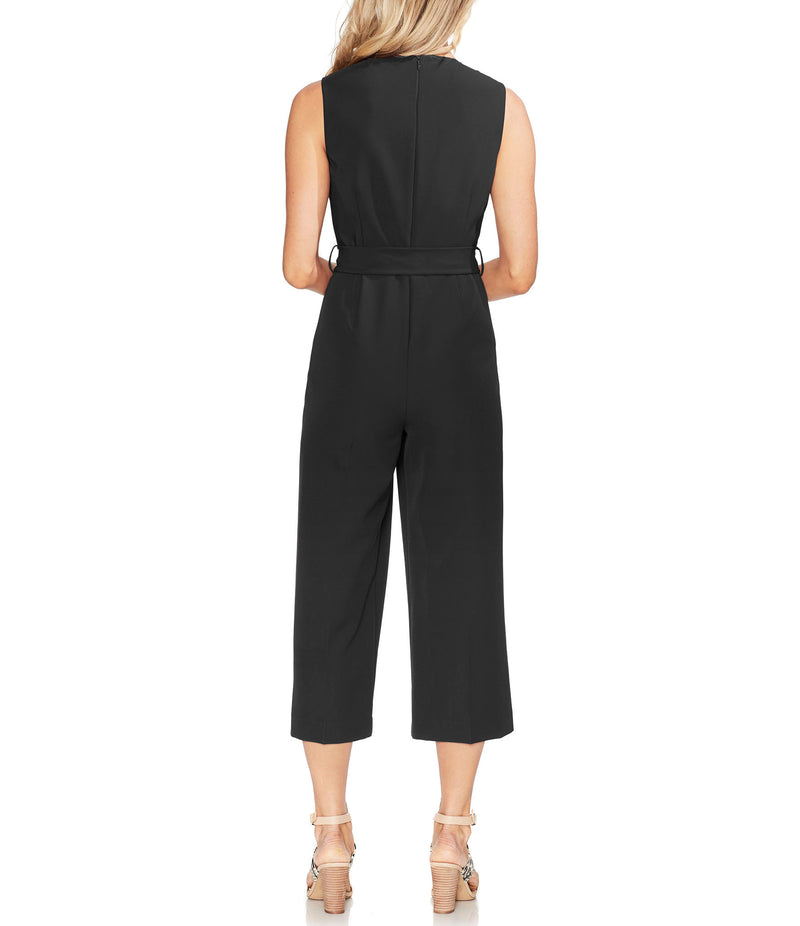 Vince Camuto: The Albany Jumpsuit