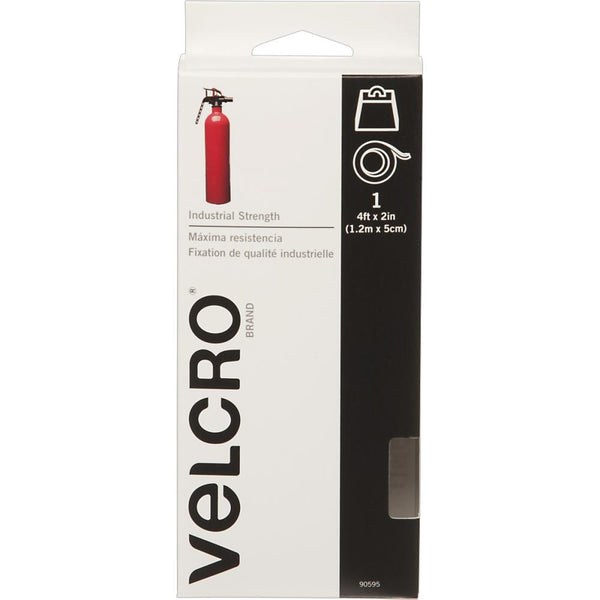 VELCRO® Brand Industrial Strength Tape 2