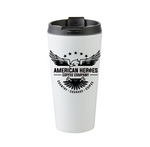 AHCC Travel Mug