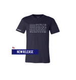 First Responder Pride T-Shirt