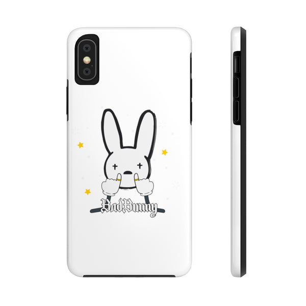 La Nueva Religión Tough Phone Case