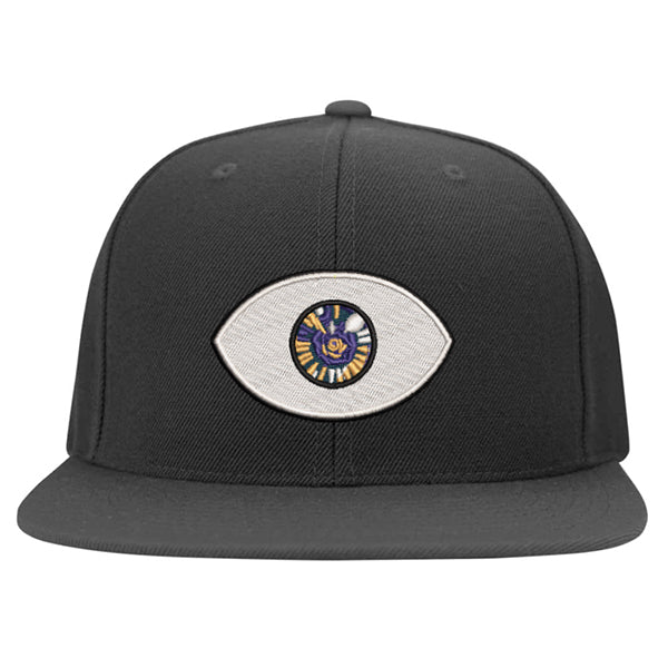 El Ojo Flexfit Hat