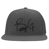 Becky G. Signature Flexfit Hat