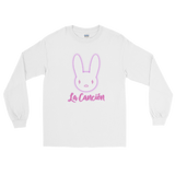 La Canciòn Long Sleeve