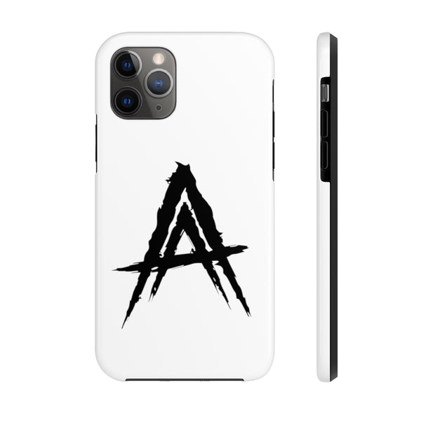 AA Tough Phone Case